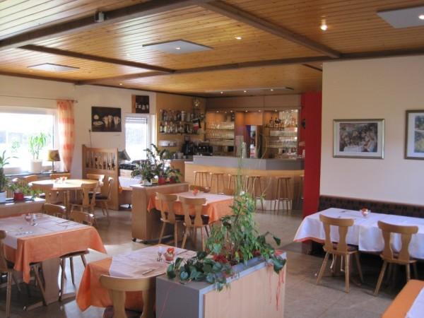 Gaststätte-3