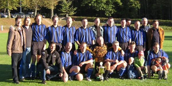 PFLAZPOKALSIEGER2007