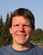 Trainer: Patrick Schmidt / p.schmidt(a)svenkenbach.de