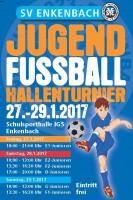 sve-hallenturnier_2017
