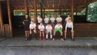 2017 Fusballcamp_2
