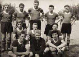 A-Jugend 1955